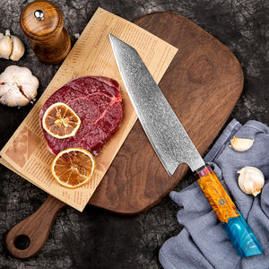 SION Chef Knife