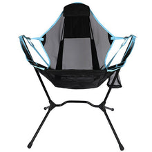 Load image into Gallery viewer, Luxury Camping Chair