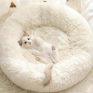 HAPPY PET BED