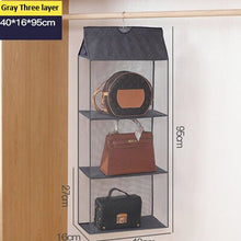 Load image into Gallery viewer, HERS Handbag Organizers