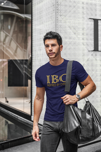IBC Broad T-shirt