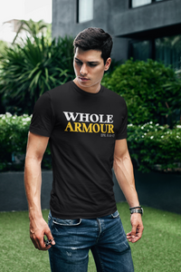 Whole Armour T-shirt