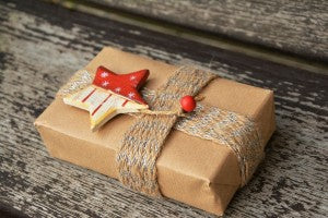 Five Things to Get Your Horse Trainer for Christmas