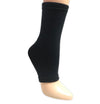 Therapeutic Ankle Brace