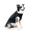 Canine Comfort & Care Shirt