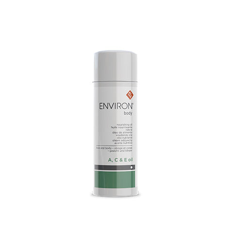 Environ A, C and E Oil