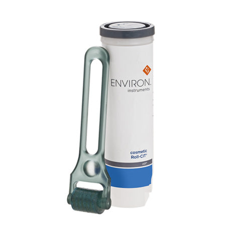 Environ Face and Hair Roller CIT
