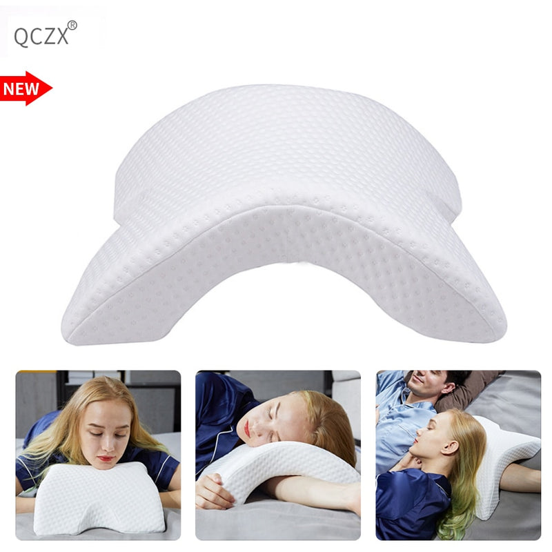 Couple Pillow
