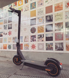 Ninebot Max G30 E-Scooter | Scooter Hub
