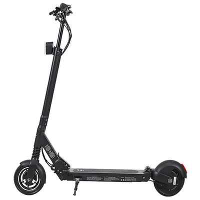 Walberg Urban Electrics Egret Eight V2 X Electric Scooter from Scooter Hub