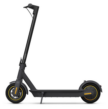Load image into Gallery viewer, Ninebot Max G30 Electric Scooter EU/UK version