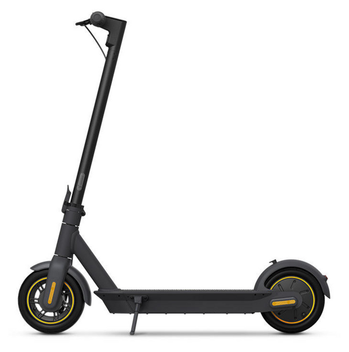 Ninebot Max G30 Electric Scooter EU/UK version