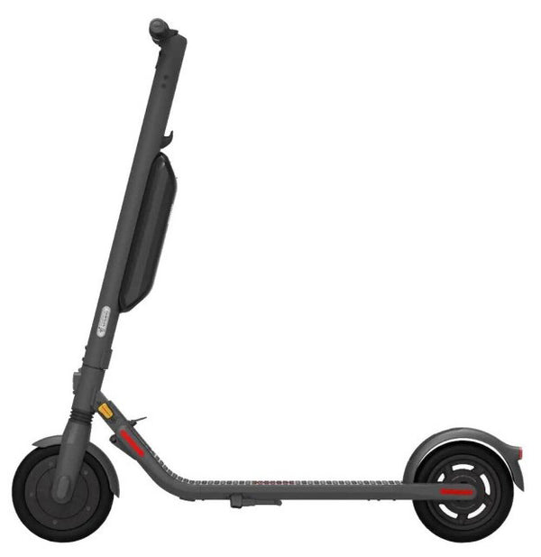 Ninebot E45E Electric Scooter by Segway | Scooter Hub