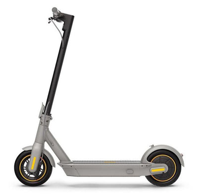 Ninebot Max G30LP Electric Scooter by Segway | Scooter Hub