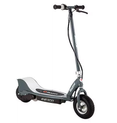 Razor E300 Electric Scooter | Scooter Hub