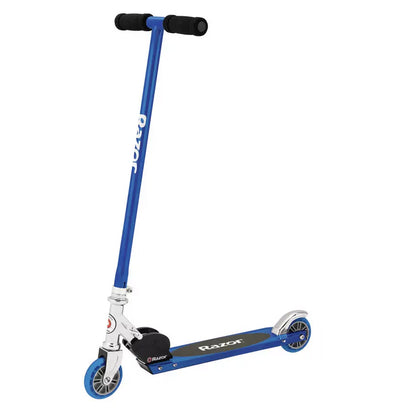 Razor S Sport Scooter Blue | Scooter Hub
