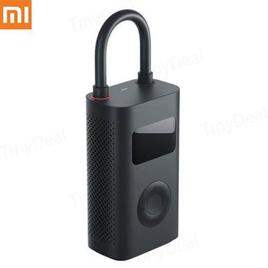Xiaomi Mi Portable Battery Pump