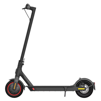 Xiaomi Pro 2 Electric Scooter - Scooter Hub