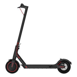 Xiaomi M365 Pro Electric Scooter EU/UK version