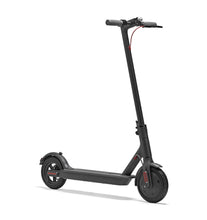 Load image into Gallery viewer, Xiaomi M365 Electric Scooter (Black) EU/UK Version