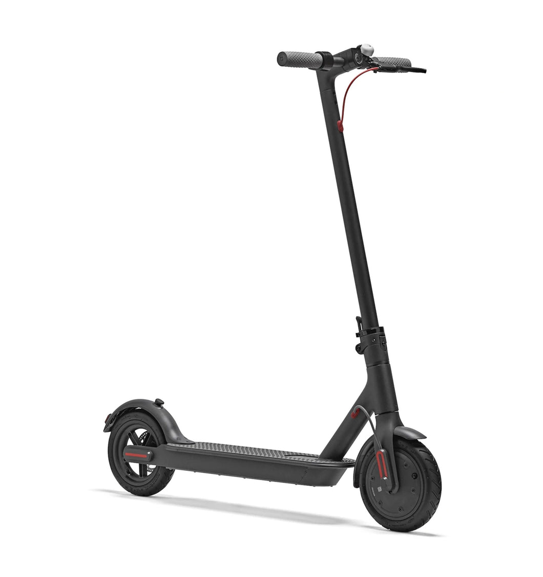 Xiaomi M365 Electric Scooter (Black) EU/UK Version