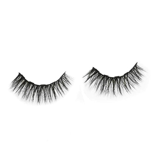 The Venus Lash Belle (015) (1 Pair)