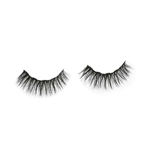 The Venus Lash Belle (015)