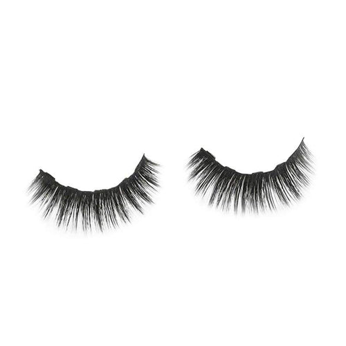 The Venus Lash Charming (013) (1 Pair)