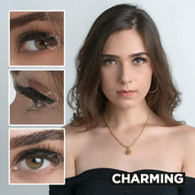 Load image into Gallery viewer, The Venus Lash Charming  (1 Pair)