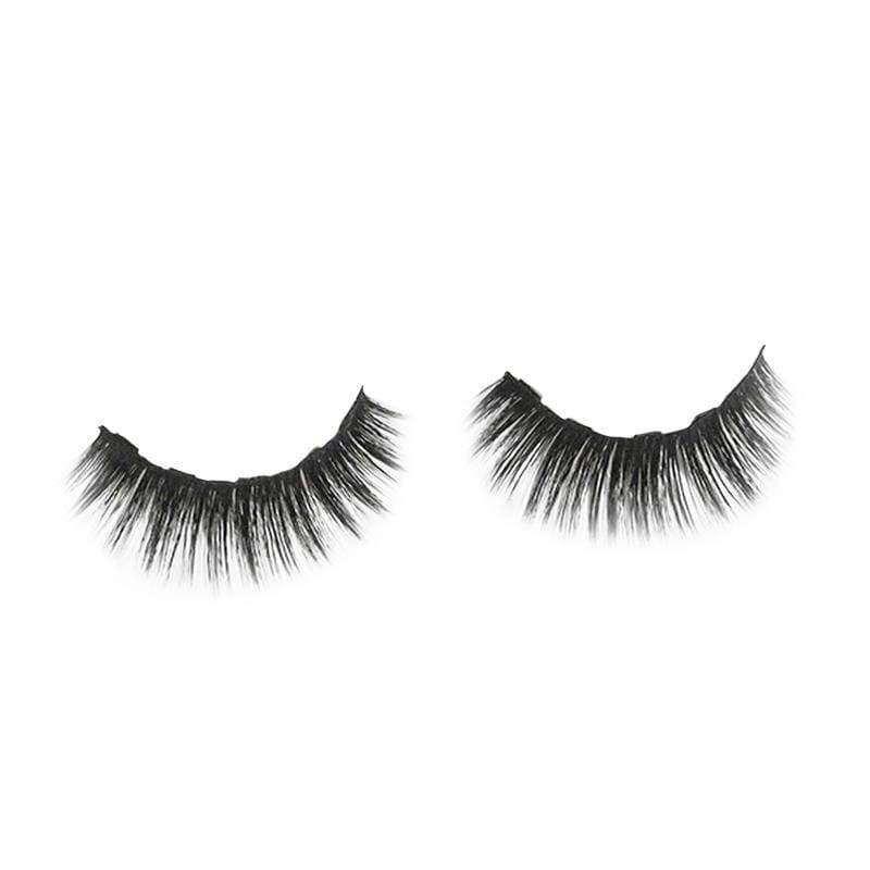 The Venus Lash Charming (13)