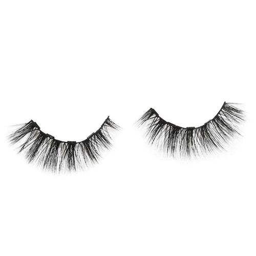 The Venus Lash Confident (017) (1 Pair)