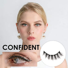 Load image into Gallery viewer, The Venus Lash Confident  (1 Pair)