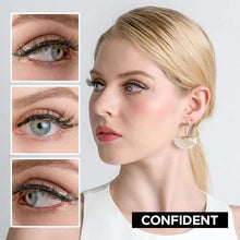 Load image into Gallery viewer, The Venus Lash Confident