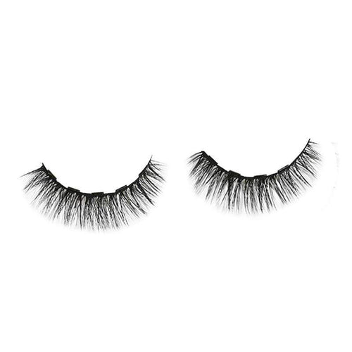 The Venus Lash Diva (018) (1 Pair)