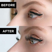 Load image into Gallery viewer, The Venus Lash Diva  (1 Pair)