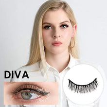 Load image into Gallery viewer, The Venus Lash Diva