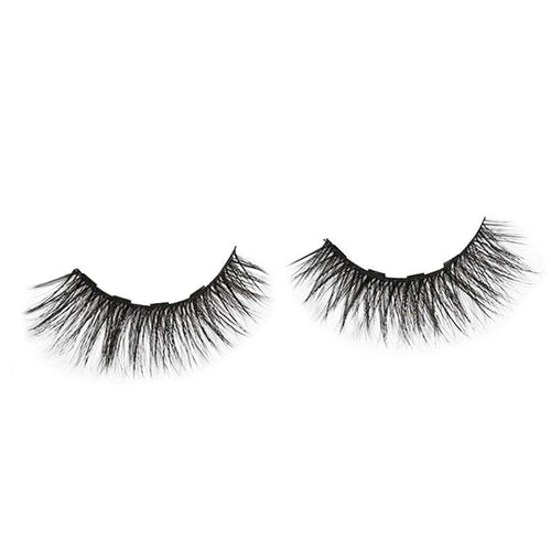 The Venus Lash Elegant (019) (1 Pair)