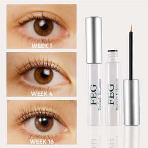 The Venus Lash FEG Eyelash Growth Enhancer