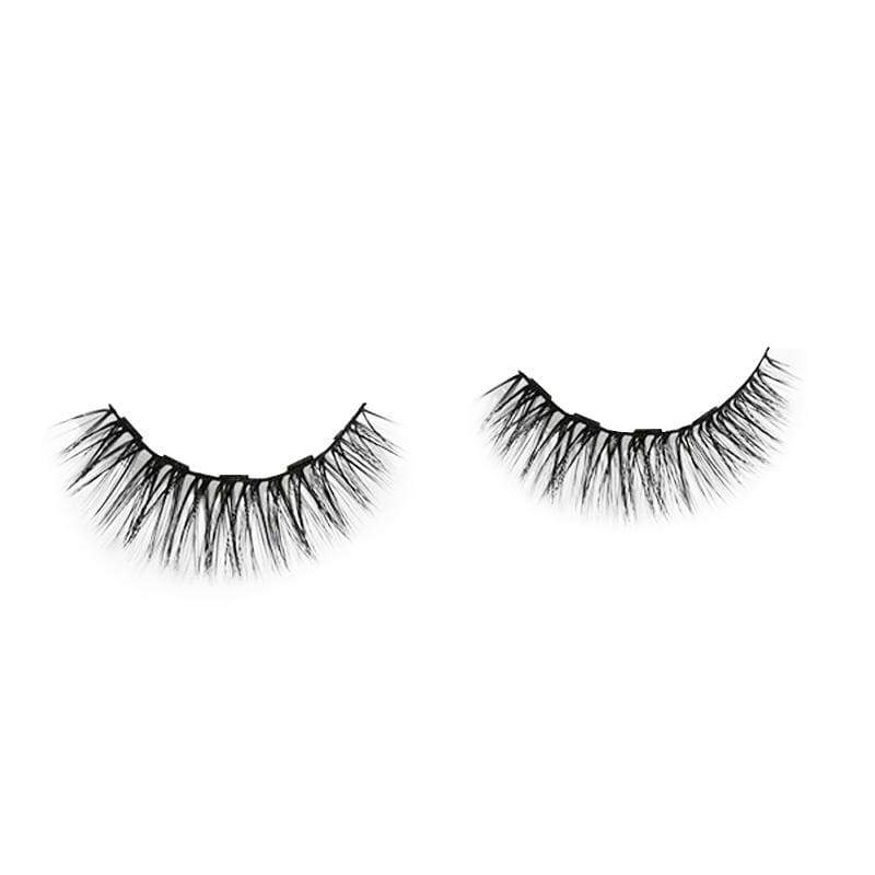 The Venus Lash Gentle (014) (1 Pair)