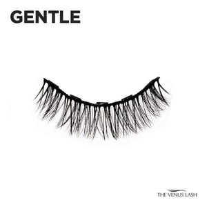 The Venus Lash Gentle  (1 Pair)