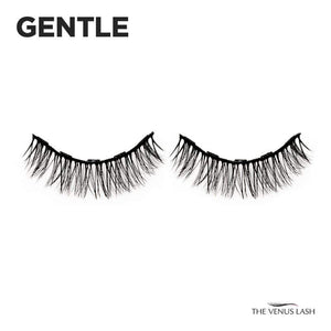 The Venus Lash Mix C