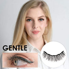 Load image into Gallery viewer, The Venus Lash Mix C (3 Pairs)