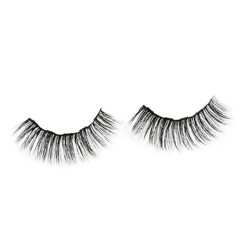 The Venus Lash Pretty (012) (1 Pair)