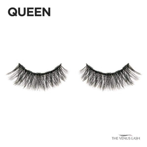 The Venus Lash Queen (020)