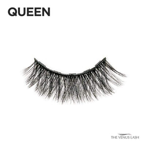 The Venus Lash Queen