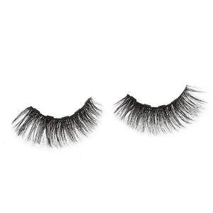 The Venus Lash Queen (20)