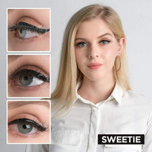 Load image into Gallery viewer, The Venus Lash Sweetie (1 Pair)