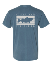 Load image into Gallery viewer, Cleveland Pocket T Shirt