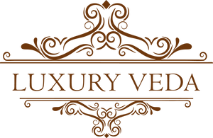 luxury veda