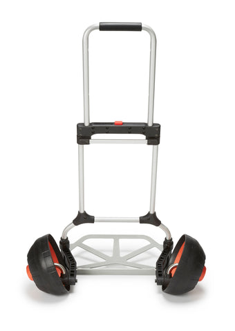 HandiMoova - Off road mini traller